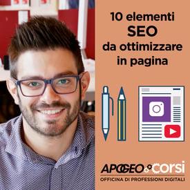 10-elementi-SEO-da-ottimizzare-in-pagina-cover