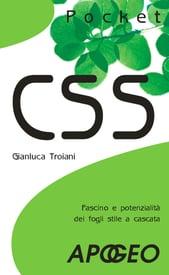 CSS Pocket