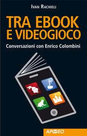 Tra ebook e videogioco