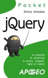 jQuery Pocket