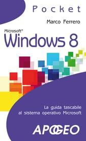 Windows 8 Pocket