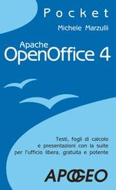 Apache OpenOffice 4