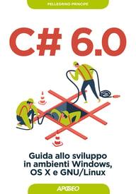 C# 6.0