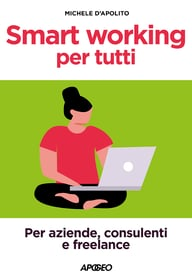 Smart working per tutti