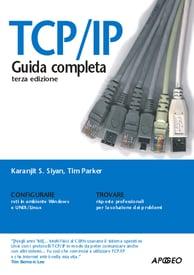 TCP/IP – terza edizione
