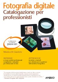Fotografia digitale: catalogazione per professionisti
