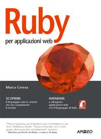 Ruby per applicazioni web