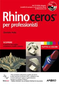 Rhinoceros per professionisti