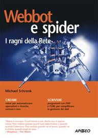 Webbot e spider