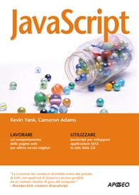 JavaScrip GC