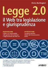Legge 2.0