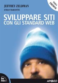 Sviluppare siti con gli standard web