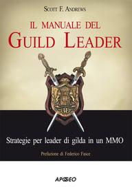 Il manuale del Guild Leader