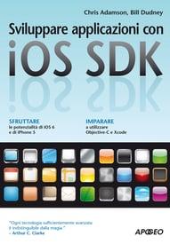 Sviluppare applicazioni con iOS SDK