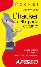 L'hacker della porta accanto