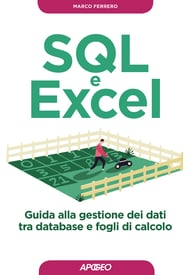 SQL e Excel