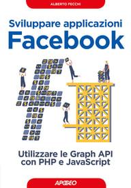 Sviluppare applicazioni Facebook