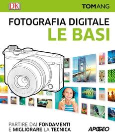 Fotografia digitale le basi