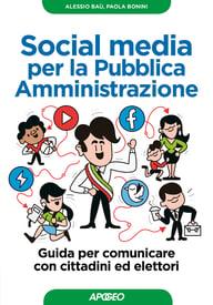 Social media per la Pubblica Amministrazione