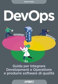 DevOps – copertina