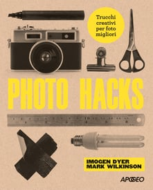 Photo Hacks .indd
