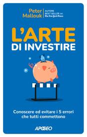 L'arte di investire – cover
