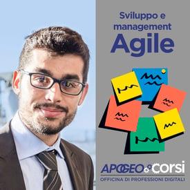 Agile_Sviluppo_e_Management-home