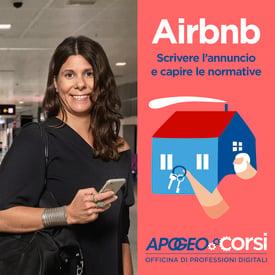 Airbnb-scrivere-l-annuncio-e-capire-le-normative–cover