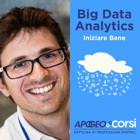Big-data-analytics-iniziare-bene-cover