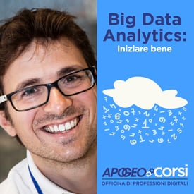Big_Data_Analytics-home