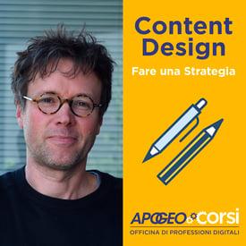Content-Design-Fare-una Strategia-banner3