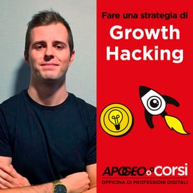 Fare-una-strategia-di-Growth-Hacking-cover