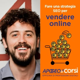 Fare_una_strategia_SEO_per_vendere_online-home