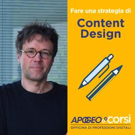 Fare_una_strategia_di_Content_Design-home