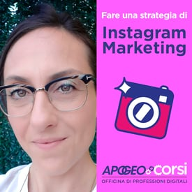 Fare_una_strategia_di_Instagram_Marketing-home