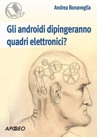 Gli-androidi-dipingeranno-quadri-elettronici