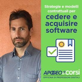 Strategie_e_modelli_contrattuali_per_cedere_e_acquisire_software-home