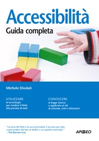 Accessibilità – Michele Diodati