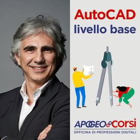 autocad-livello-base-cover