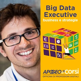 big-_data_executive-home