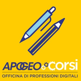 Fare una strategia di Content Design – Nicola Bonora