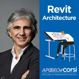 corso-Revit-Architecture-cover