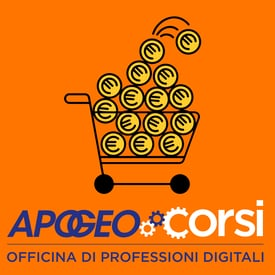 Fare una strategia SEO per vendere online