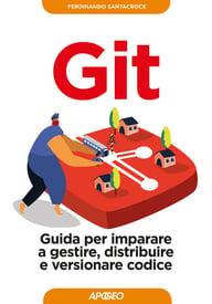 cover-git