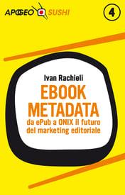 Ebook metadata – Ivan Rachieli