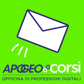 Fare una strategia di email marketing – Alessandra Farabegoli