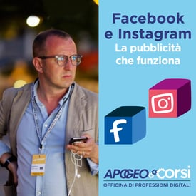 facebook e instagram la pubblicita che funziona-home