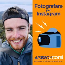fotografare_per_instagram-home-3