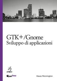 gtk-gnome-cover