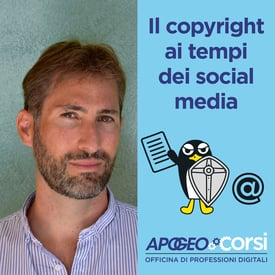 il-copyright-ai-tempi-dei-social-media-cover